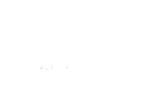 Fotografia ślubna i oklicznościowa – fotograf lublin logo